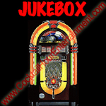 jukebox rental button