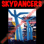 inflatable sky dancers button